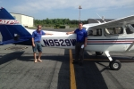 david-kerr-commercial-single-engine-pilot-may-23-2014