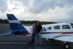 david-thayer-commercial-cfi-single-engine-nov-6-2014