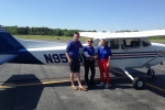 libby-parsons-commercial-flight-instructor-single-engine-may-8-2014