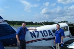 robert-thurber-single-engine-cfi-august-19-2014