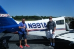 Adam Herbert Private Pilot July 31 2015.jpg