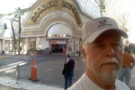 bill-plyler-broke-in-las-vegas