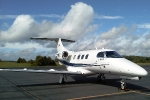 embraer-500-phenom-sep-7-2011