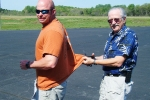 jeff-everhart-1st-solo-march-30-2012-with-tommy