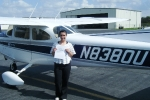 zahra-khan-private-pilot-on-her-17th-birthday-march-22-2012