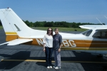 linsey-smith-instrument-rating-june-20-2014