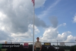 matthew-wall-eagle-scout-project-2014-2