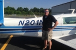 rob-russell-instrument-rating-may-12-2014