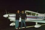 Bradley Jones Private Pilot Single Engine Land