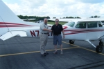 Malcom Mize Private Pilot May 31 2016 2.jpg