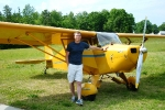 mitch-gaither-private-pilot