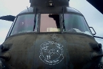 chinook-at-kexx-march-18-2012-front