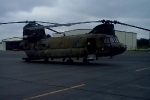 chinook-at-kexx-march-18-2012